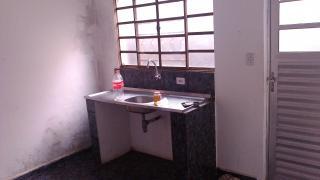 Guarulhos: vendo casa em Guarulhos, aceito proposta. 3