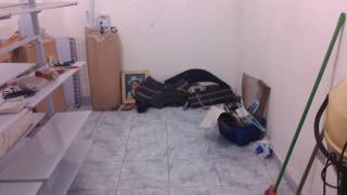 Guarulhos: vendo casa em Guarulhos, aceito proposta. 5