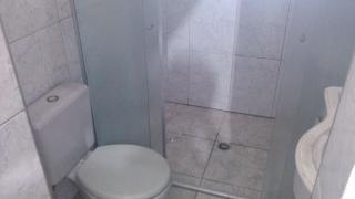 Guarulhos: vendo casa em Guarulhos, aceito proposta. 7