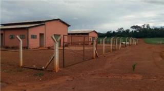 Mimoso de Goiás: OPORTUNIDADE VENDA IMÓVEL RURAL 7