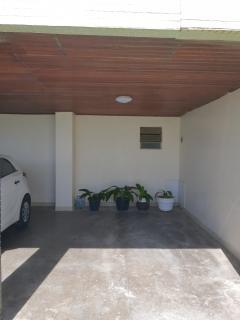 Salvador: Apartamento de cobertura em frente ao mar 1
