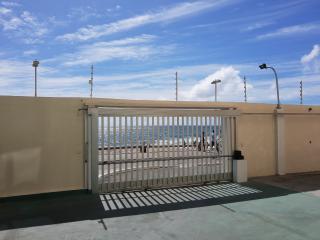 Salvador: Apartamento de cobertura em frente ao mar 7
