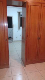 Santos: Sala Living á venda no José Menino 2