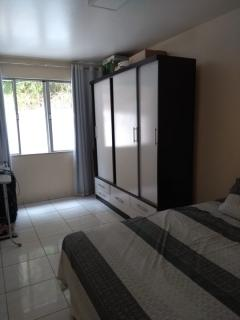 Salvador: Apartamento Quarto e sala no calçadão do Farol da Barra 1
