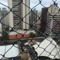 Vila Velha: AP004 Vendo 03 quartos na Praia da Costa