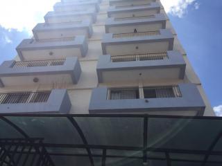 São Bernardo do Campo: Apartamento, 3 dormitórios (1 suite). Excelente estado e localização! 1