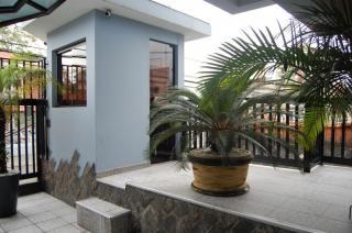 São Bernardo do Campo: Apartamento, 3 dormitórios (1 suite). Excelente estado e localização! 2