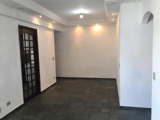 São Bernardo do Campo: Apartamento, 3 dormitórios (1 suite). Excelente estado e localização! 3
