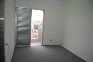 São Bernardo do Campo: Apartamento, 3 dormitórios (1 suite). Excelente estado e localização! 4