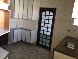 São Bernardo do Campo: Apartamento, 3 dormitórios (1 suite). Excelente estado e localização! 6