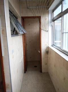 São Bernardo do Campo: Apartamento, 3 dormitórios (1 suite). Excelente estado e localização! 7
