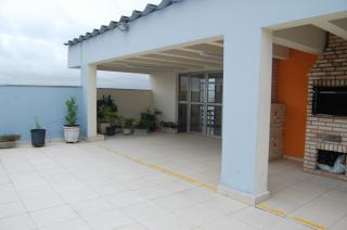São Bernardo do Campo: Apartamento, 3 dormitórios (1 suite). Excelente estado e localização! 8