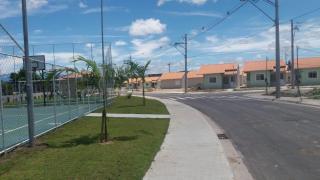 Itaboraí: Financiamento pela Caixa Econômica com Subsídio de até 24Mil! 8