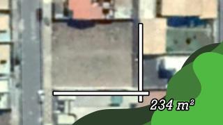 Ibirá: Terreno 234m² próximo ao centro de Ibirá-SP 3