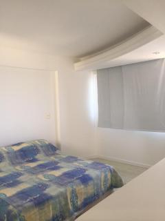 Jaboatão dos Guararapes: Alugo Apartamento Alto Padrão Beira Mar Piedade, 4 Quartos (3 suítes), 180m² 4