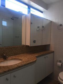 Jaboatão dos Guararapes: Alugo Apartamento Alto Padrão Beira Mar Piedade, 4 Quartos (3 suítes), 180m² 7