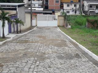 Rio de Janeiro: VENDO TERRENO 2