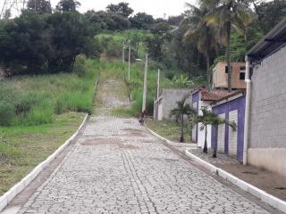 Rio de Janeiro: VENDO TERRENO 3