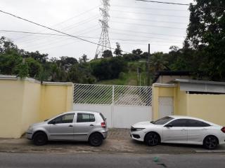Rio de Janeiro: VENDO TERRENO 4