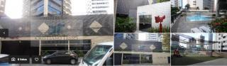 Recife: INACREDITÁVEL - Apt Edf Natália Dias - Boa Viagem - Recife 2