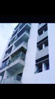 Jaboatão dos Guararapes: Alugo AP Zona Sul Grande Recife 1