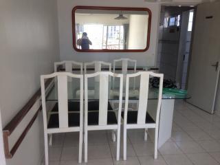 Jaboatão dos Guararapes: Alugo AP Zona Sul Grande Recife 4