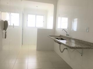 Praia Grande: Apartamento de 3 Dormitórios com INCRÍVEL SACADA GOURMET!!! 6
