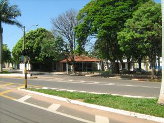 São Paulo: casa novo horizonte/sp 7