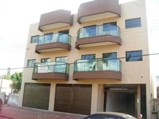 Ponta Porã: Apartamento 3 quartos 1