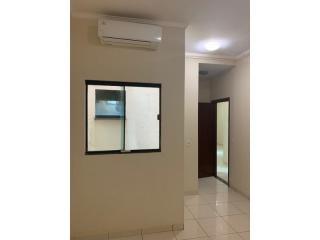 Ponta Porã: Apartamento 3 quartos 3