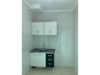 Ponta Porã: Apartamento 3 quartos 4