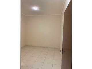 Ponta Porã: Apartamento 3 quartos 5