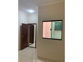Ponta Porã: Apartamento 3 quartos 6