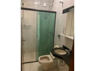 Ponta Porã: Apartamento 3 quartos 8