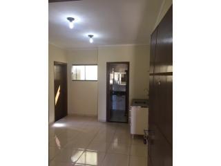 Ponta Porã: Apartamento 2 quartos 2
