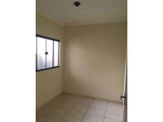 Ponta Porã: Apartamento 2 quartos 3