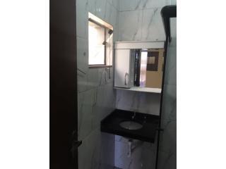Ponta Porã: Apartamento 2 quartos 4