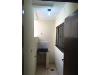 Ponta Porã: Apartamento 2 quartos 5