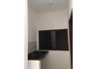 Ponta Porã: Apartamento com 2 quartos 2