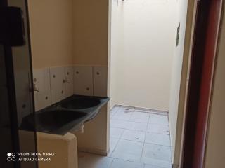 Ponta Porã: Apartamento 2 quartos térreo 5