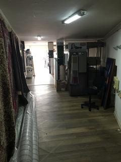 Salvador: Imovel Comercial para Alguel na Barra 2