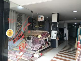 Salvador: Imovel Comercial para Alguel na Barra 3