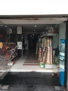 Salvador: Imovel Comercial para Alguel na Barra 4
