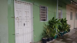 Recife: aluga Casa em san martim - Recife/PE 1