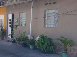 Recife: aluga Casa em san martim - Recife/PE 2