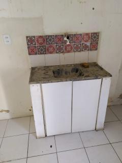 Recife: aluga Casa em san martim - Recife/PE 3