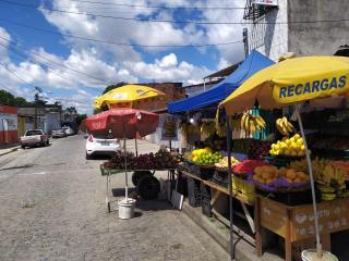 Recife: aluga Casa em san martim - Recife/PE 5
