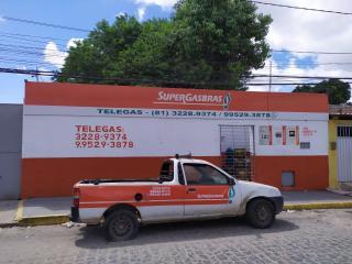 Recife: aluga Casa em san martim - Recife/PE 6