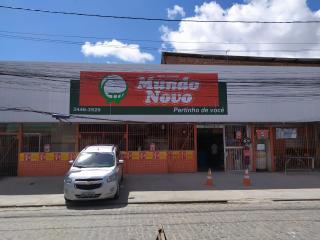 Recife: aluga Casa em san martim - Recife/PE 7