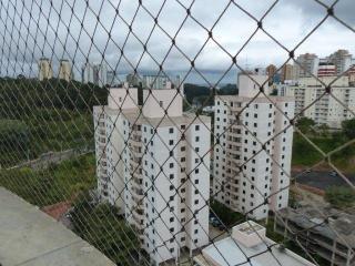 São Paulo: APTO - OPORTUNIDADE 5
